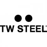 tw_steel